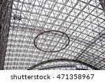 kanazawa  japan   april 17  ...   Shutterstock . vector #471358967