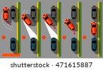 vector graphic illustration of...   Shutterstock .eps vector #471615887