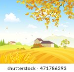 vector illustration of... | Shutterstock .eps vector #471786293