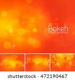 blur and unfocused vector... | Shutterstock .eps vector #472190467