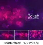 blur and unfocused vector... | Shutterstock .eps vector #472190473