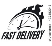 vector sign   fast delivery.