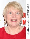 """Small photo of LOS ANGELES - AUG 18: Alison Arngrim at the """"Child Stars - Then And Now"""" Preview Reception at the Hollywood Museum on August 18, 2016 in Los Angeles, CA"""