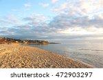 Frankston Beach  Victoria ...