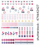 decorative sheet for planners