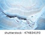 background  unique texture of... | Shutterstock . vector #474834193