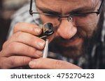 clarity is important in a...   Shutterstock . vector #475270423