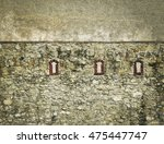 Abstract Background Small Bric...
