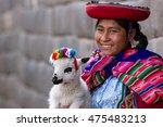 Cusco  Peru   May 14   Jenni  ...
