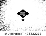grunge background  vector eps10.... | Shutterstock .eps vector #475522213