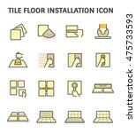 Tile Floor Installation And...
