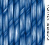 Seamless Weaving Texture...