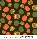 seamless vector sample with...   Shutterstock .eps vector #476557927