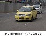 jakarta indonesia   jun 03 ... | Shutterstock . vector #477613633
