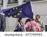 london  united kingdom  ...   Shutterstock . vector #477799993