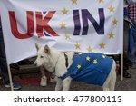 london  united kingdom  ... | Shutterstock . vector #477800113