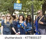 london  united kingdom  ... | Shutterstock . vector #477800137