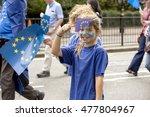 london  united kingdom  ... | Shutterstock . vector #477804967