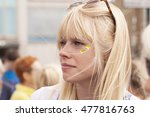 london  united kingdom  ... | Shutterstock . vector #477816763