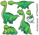 vector illustration of...   Shutterstock .eps vector #477964993