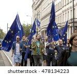 london  united kingdom  ... | Shutterstock . vector #478134223