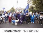 london  united kingdom  ... | Shutterstock . vector #478134247