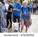 london  united kingdom  ... | Shutterstock . vector #478180903