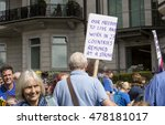 london  united kingdom  ... | Shutterstock . vector #478181017