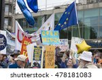london  united kingdom  ... | Shutterstock . vector #478181083