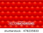 Seamless Abstract Texture...