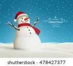 vector illustration of a... | Shutterstock .eps vector #478427377