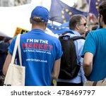 london  united kingdom  ... | Shutterstock . vector #478469797