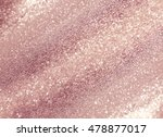bright and sparkling bokeh... | Shutterstock . vector #478877017