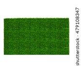 green grass texture for... | Shutterstock . vector #479108347