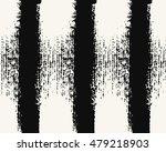 hand drawn seamless vector... | Shutterstock .eps vector #479218903