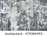 Abstract Background. Grunge...