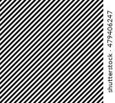 diagonal lines pattern. | Shutterstock .eps vector #479406247