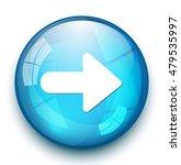 next button icon | Shutterstock .eps vector #479535997