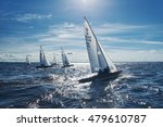 saint petersburg  russia  ... | Shutterstock . vector #479610787