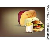 Food  Fast Food  Burgers ...
