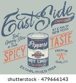 east side emporium. vector...   Shutterstock .eps vector #479666143