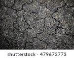 soil. soil texture. soil crack...   Shutterstock . vector #479672773