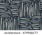 vector seamless pattern with... | Shutterstock .eps vector #479908177