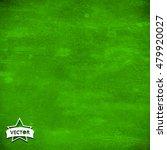grunge textures. background.... | Shutterstock .eps vector #479920027