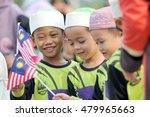 kuantan   august 28  ... | Shutterstock . vector #479965663