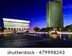 albany  ny  usa   september... | Shutterstock . vector #479998243