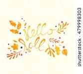 Calligraphy Graphic Design...