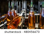 champagne producing and... | Shutterstock . vector #480456673