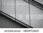 architecture. architecture...   Shutterstock . vector #480491803