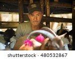 ukraine  kolochava   7 august... | Shutterstock . vector #480532867